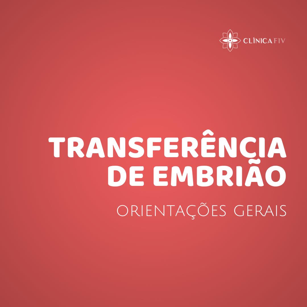 transferência_de_embrião